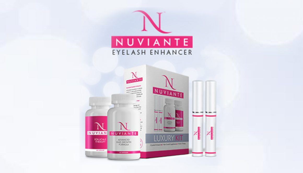 nuviante_eyelash_enhancer