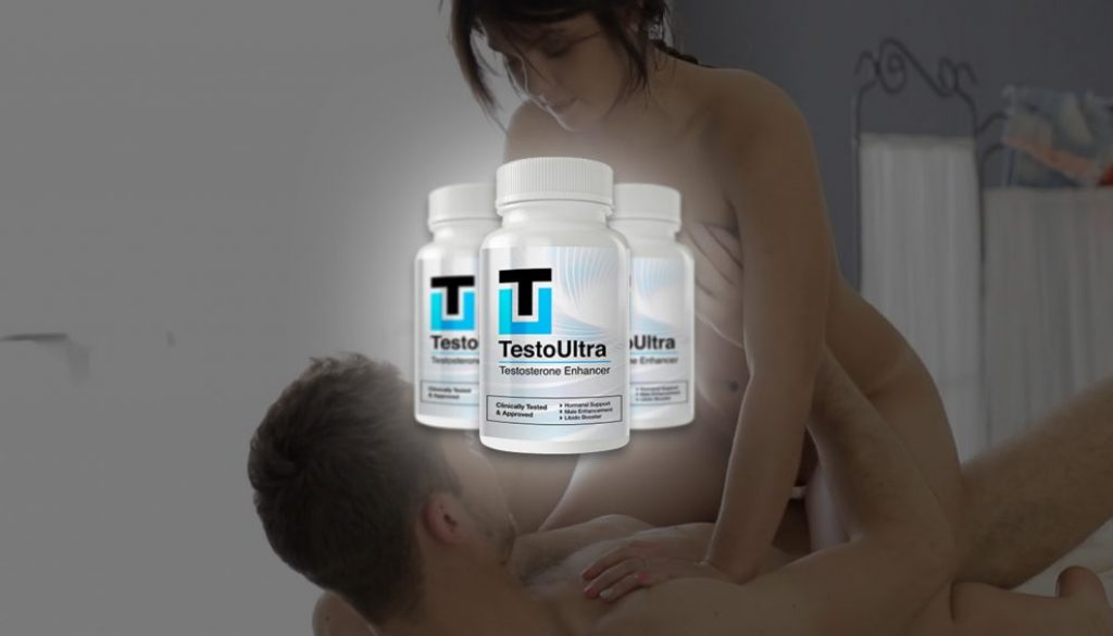 Testo Ultra se Vende en Farmacias - Testo Ultra Como se Toma