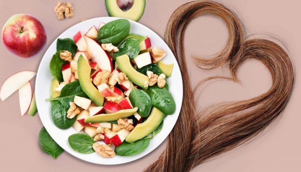 Blog-headers-food-healthy-food-for-hair_2048x