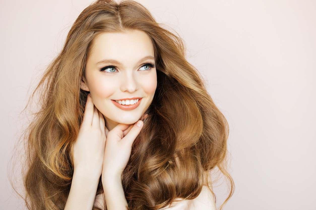How-to-Keep-Hair-Healthy- – Nuviante