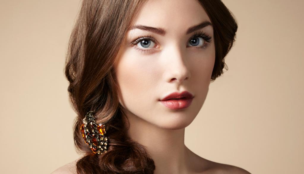 natural-look-makeup