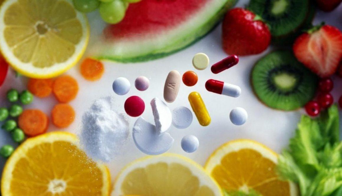 need-vitamins-minerals_c1ae9c9078697604