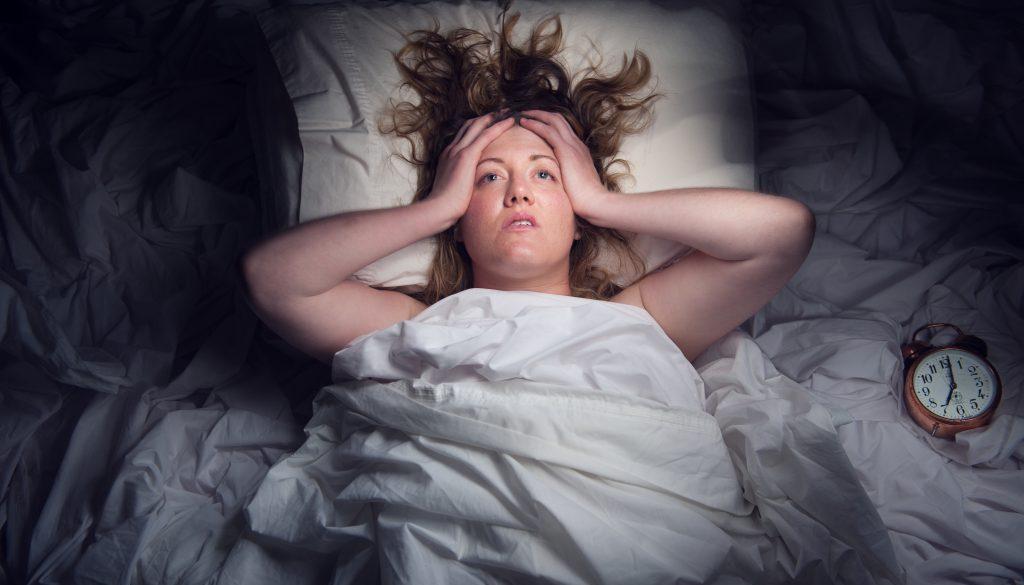 symptoms-sleep-insomnia