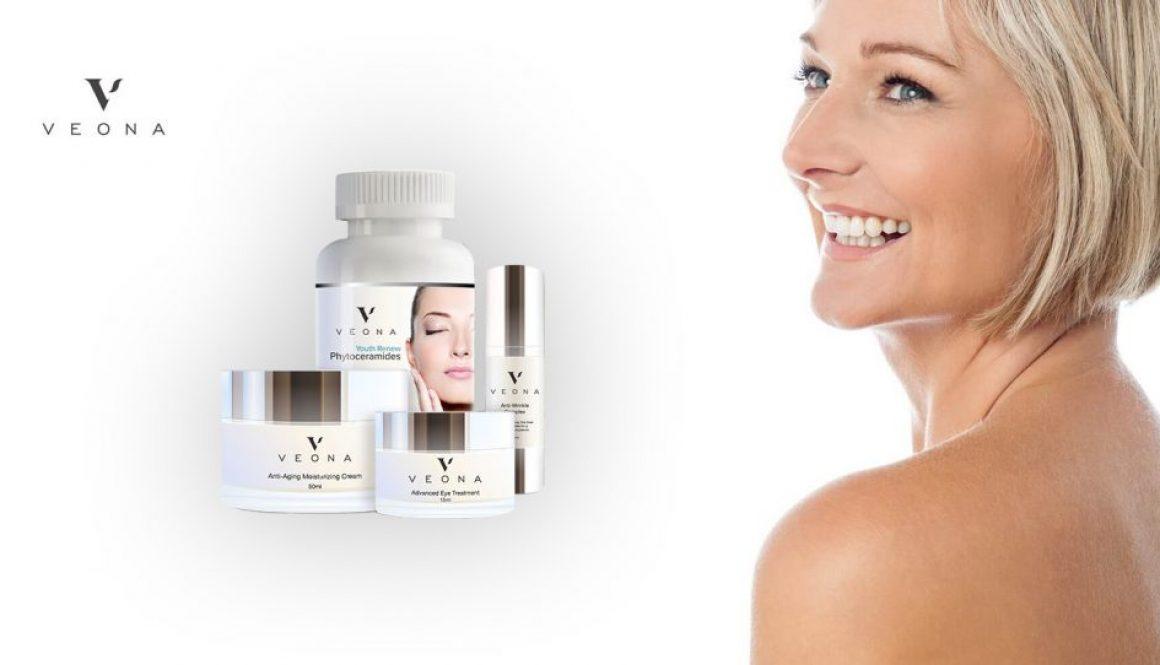 ¿Cuáles son los beneficios antienvejecimiento de la vitamina E para la piel?
