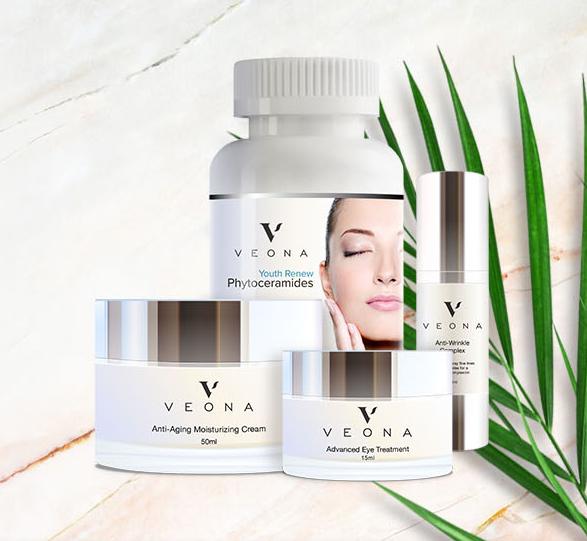 Veona_products